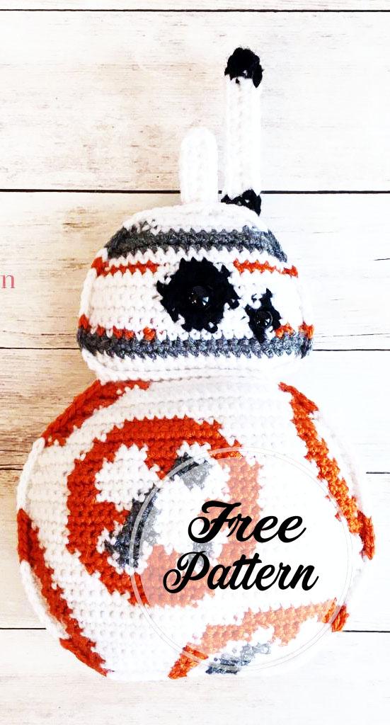 amigurumi-bb-8-modele-de-crochet-gratuit