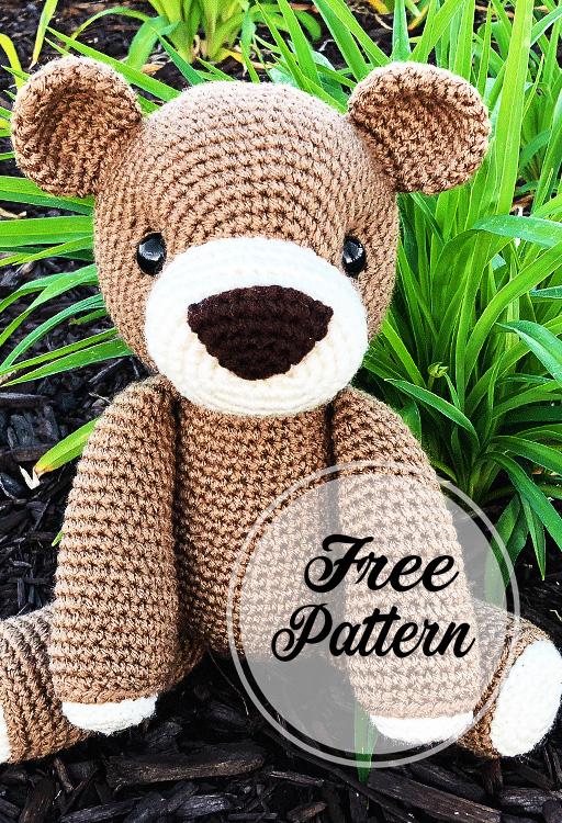 amigurumi-benedict-the-bear-modele-de-crochet-gratuit