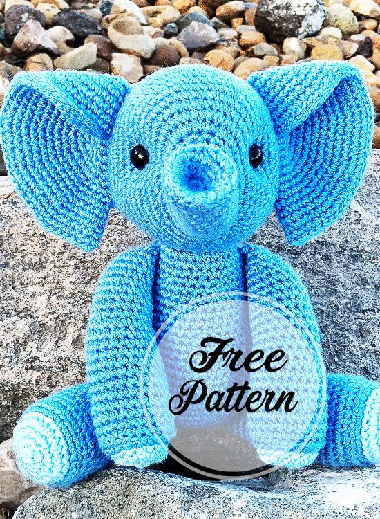 amigurumi-esther-the-elephant-modele-de-crochet-gratuit