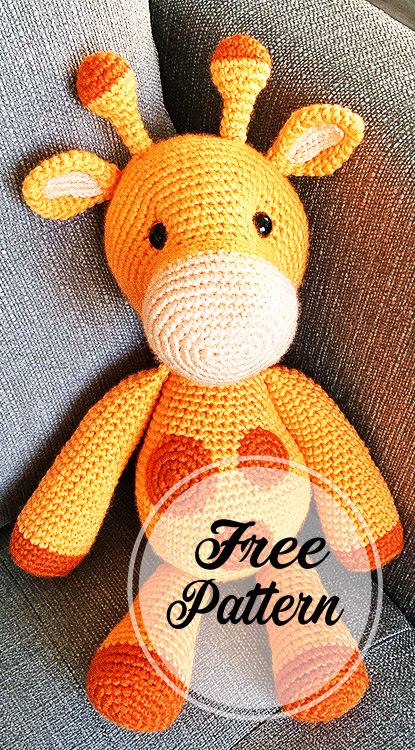 amigurumi-ginnie-the-giraffe-modele-de-crochet-gratuit