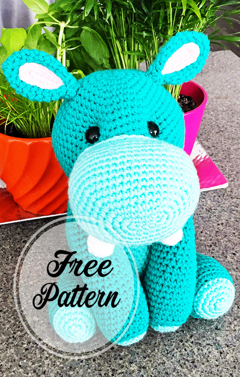 amigurumi-harriet-the-hippo-modele-de-crochet-gratuit