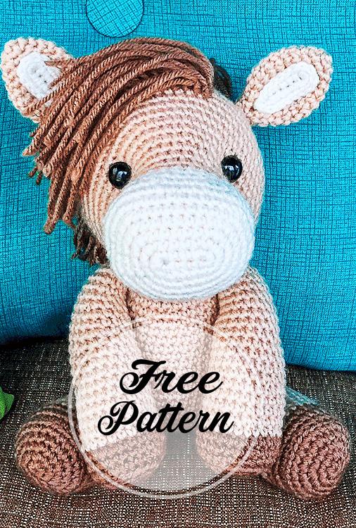 amigurumi-heidi-the-horse-modele-de-crochet-gratuit