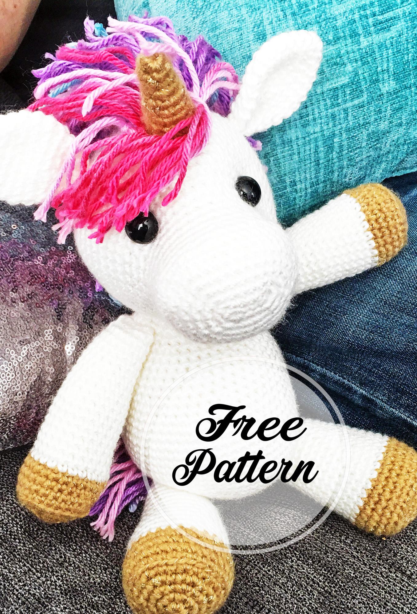 amigurumi-jazzy-the-unicorn-modele-de-crochet-gratuit
