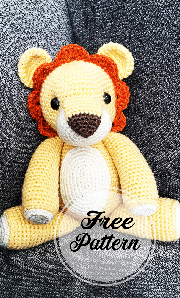 amigurumi-laurence-the-lion-modele-de-crochet-gratuit