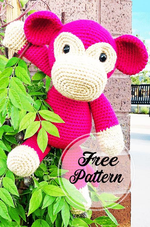 amigurumi-mimi-the-monkey-modele-de-crochet-gratuit
