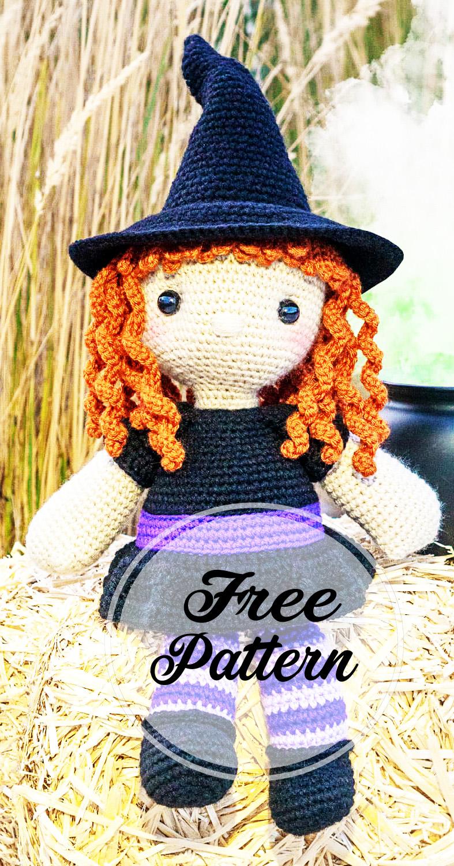 amigurumi-regina-the-witch-modele-de-crochet-gratuit