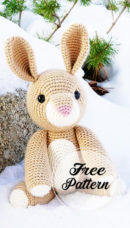 amigurumi-rose-the-rabbit-modele-de-crochet-gratuit