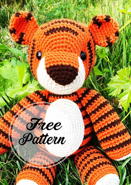 amigurumi-thomas-the-tiger-modele-de-crochet-gratuit