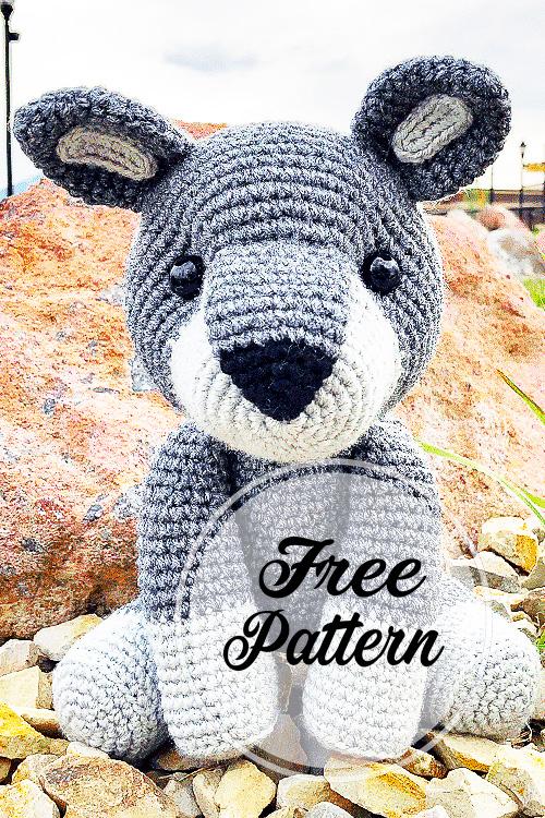 amigurumi-walter-the-wolf-modele-de-crochet-gratuit