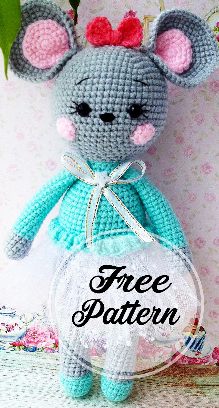 amigurumi-anfisa-le-motif-de-crochet-gratuit-de-la-souris
