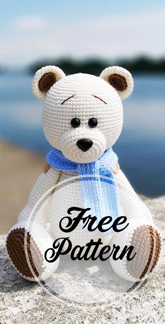 amigurumi-bear-modele-de-crochet-gratuit