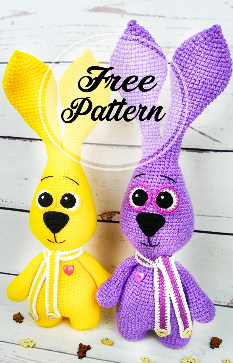 amigurumi-bunny-modele-de-crochet-gratuit
