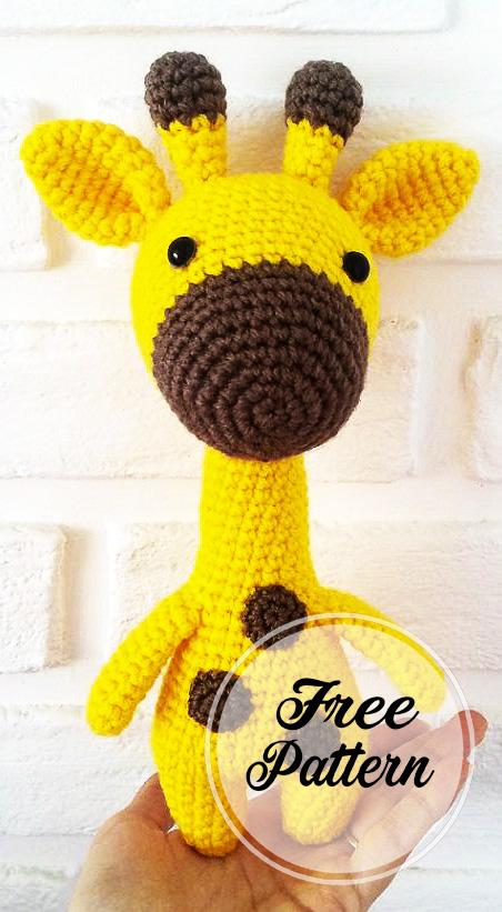 amigurumi-crochet-girafe-modele-gratuit