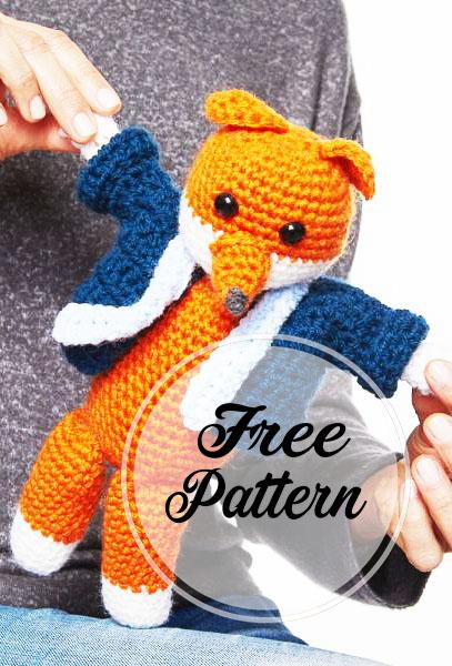 amigurumi-fox-couple-crochet-modele-gratuit
