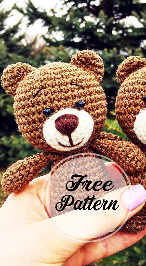 amigurumi-ours-en-peluche-modele-crochet-gratuit