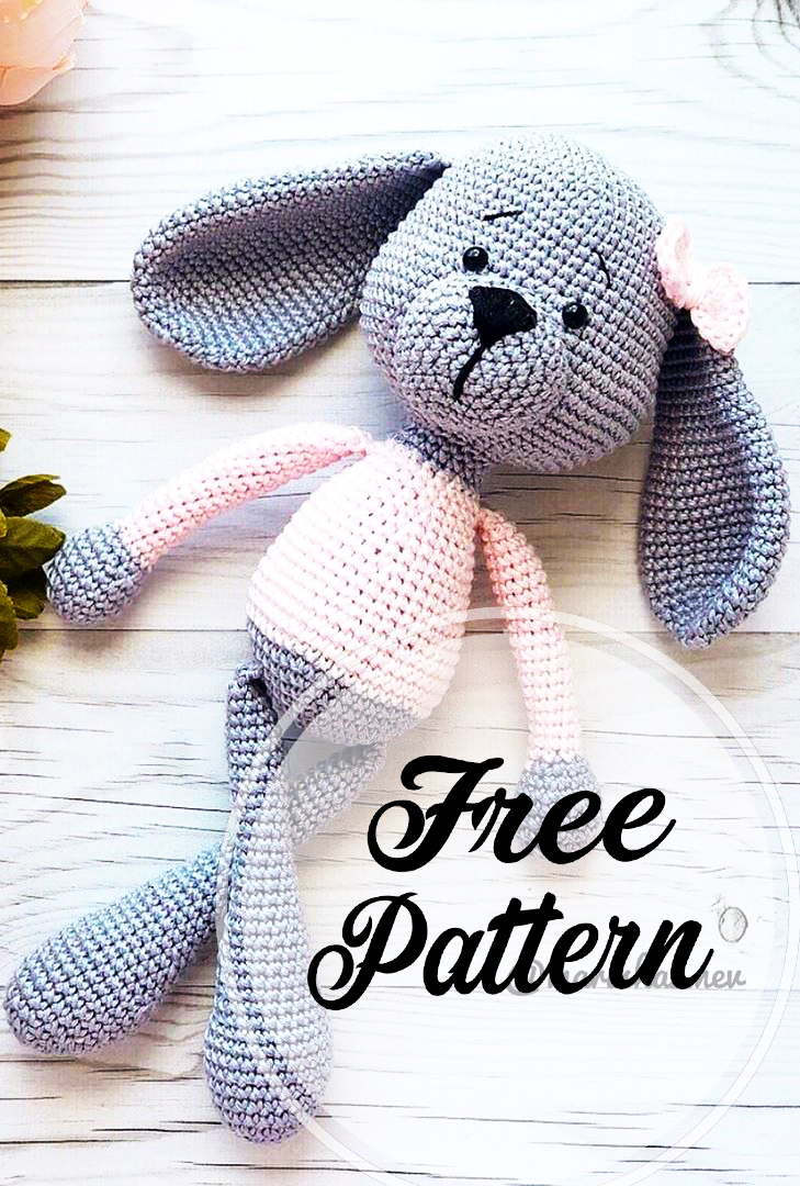 amigurumi-sweet-dog-modele-de-crochet-gratuit