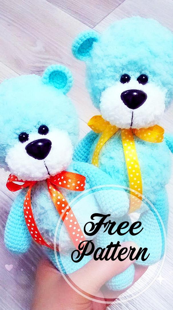 awesome-amigurumi-bear-modele-de-crochet-gratuit