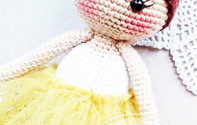 ballerina-poupee-amigurumi-modele-de-crochet-gratuit
