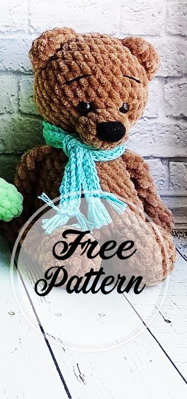 bear-amigurumi-modele-de-crochet-gratuit