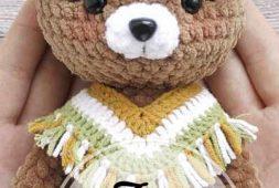 bear-and-panda-amigurumi-modele-de-crochet-gratuit
