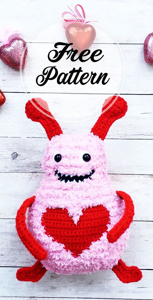 big-fuzzy-modele-de-crochet-gratuit-love-monster