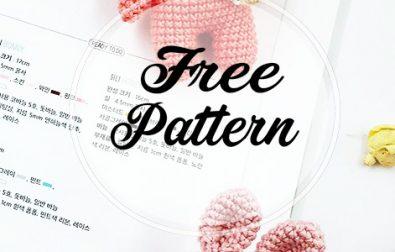 bonny-bunny-amigurumi-modele-de-crochet-gratuit