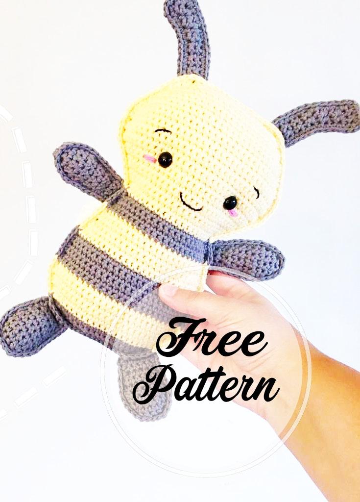 bumble-bee-amigurumi-modele-de-crochet-gratuit