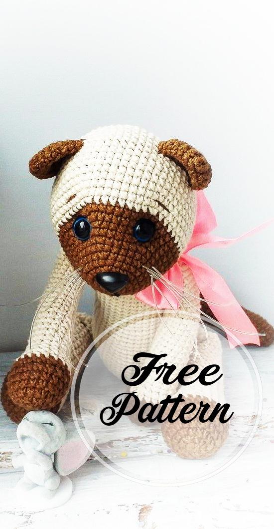 cat-amigurumi-modele-de-crochet-gratuit-2