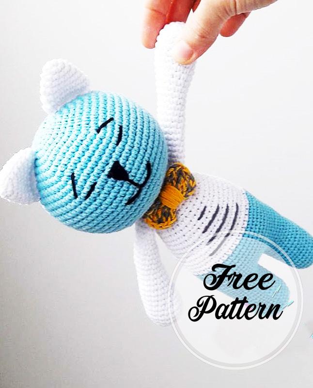 cat-amigurumi-modele-de-crochet-gratuit