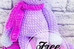 cat-plush-amigurumi-modele-de-crochet-gratuit
