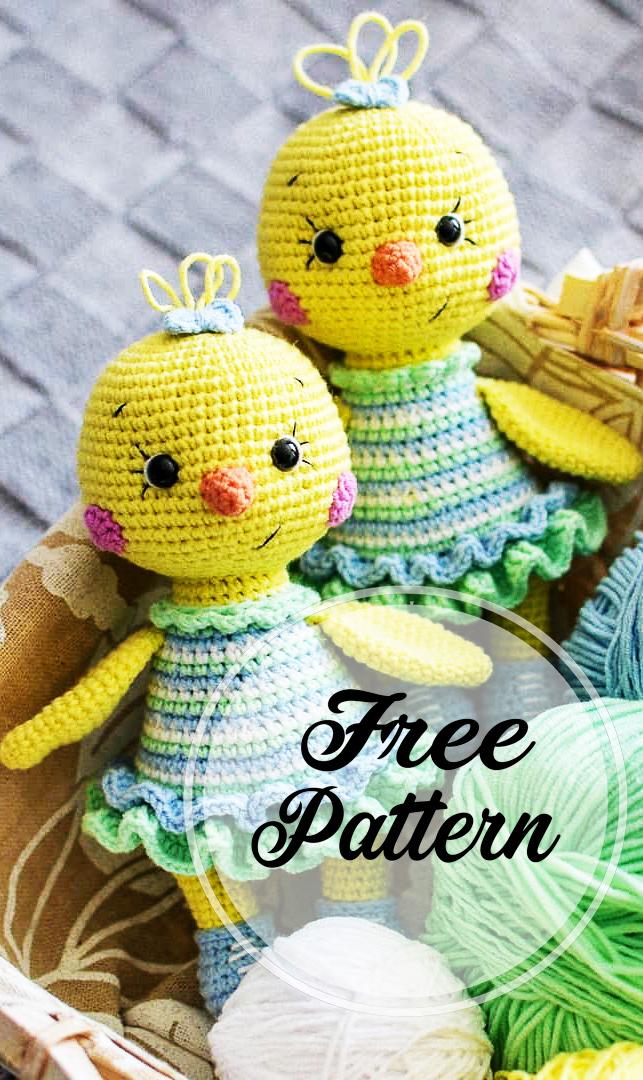 chick-amigurumi-modele-de-crochet-gratuit