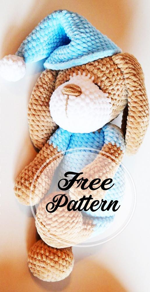 chien-de-sommeil-sonia-amigurumi-modele-de-crochet-gratuit