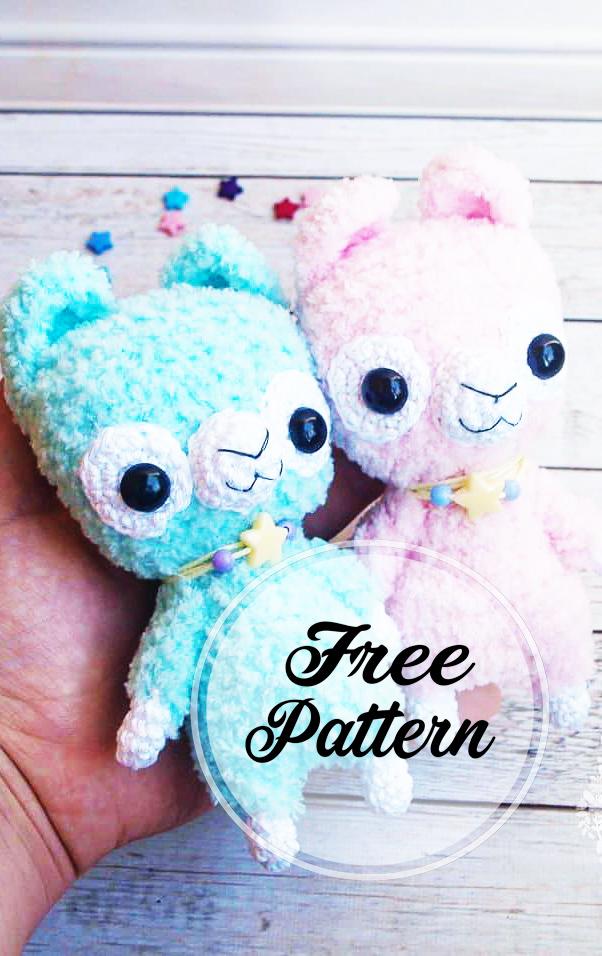 crochet-alpaga-amigurumi-modele-gratuit