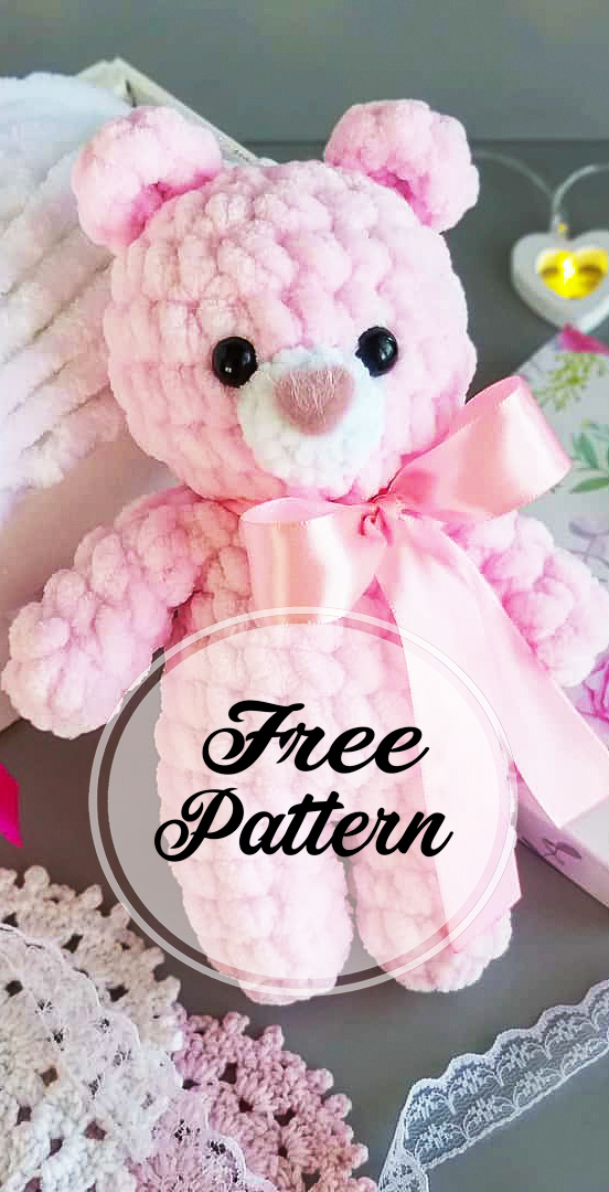 crochet-amigurumi-peluche-ours-en-peluche-modele-gratuit