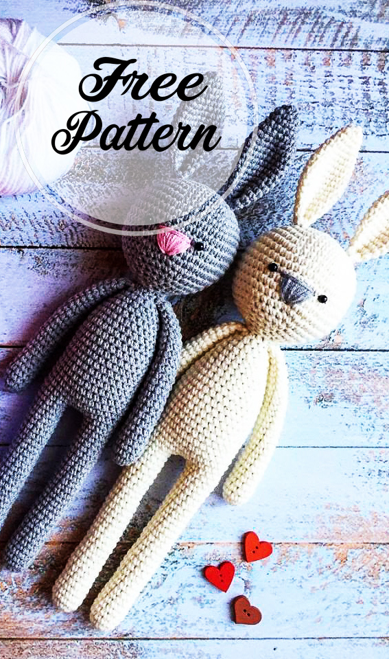 crochet-lapin-amigurumi-modele-gratuit