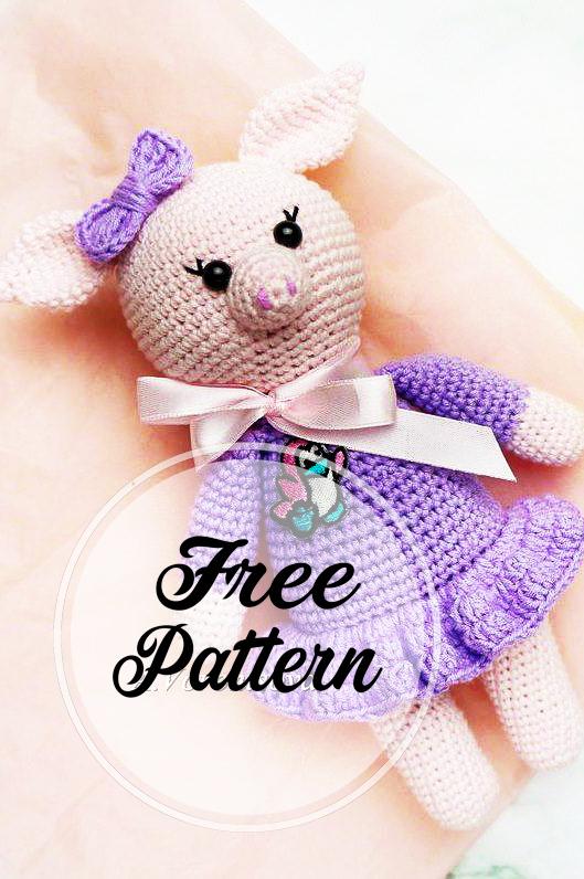 crochet-porc-amigurumi-modele-libre-2