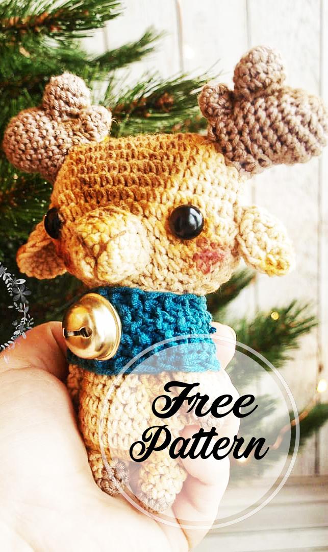 crochet-wapiti-william-amigurumi-modele-libre