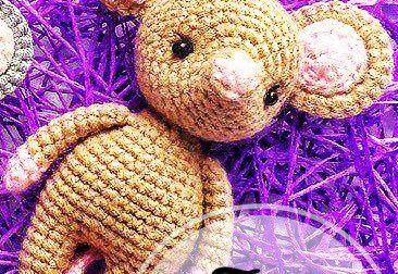 cute-mouse-amigurumi-modele-de-crochet-gratuit