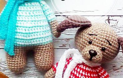 dog-barbos-amigurumi-modele-de-crochet-gratuit
