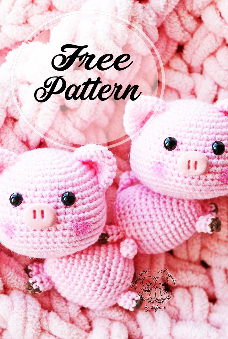 doux-porc-amigurumi-modele-de-crochet-gratuit