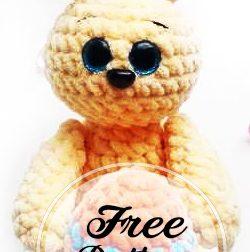 easter-bunny-amigurumi-modele-de-crochet-gratuit