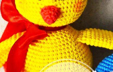 easter-chick-amigurumi-modele-de-crochet-gratuit