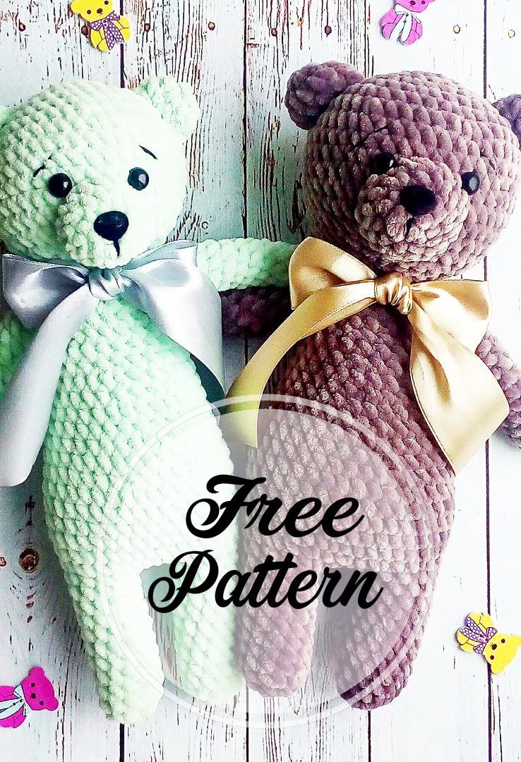 en-peluche-ours-meilleur-amigurumi-crochet-modele-gratuit
