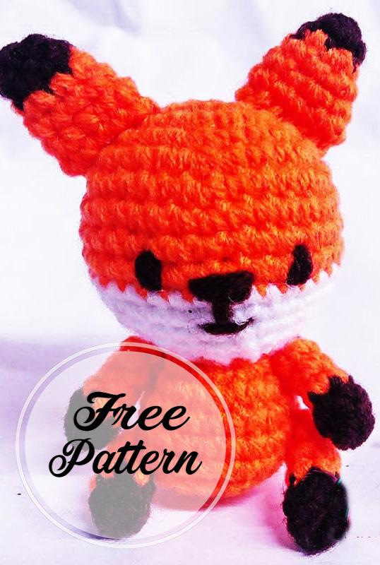 fox-amigurumi-crochet-modele-gratuit