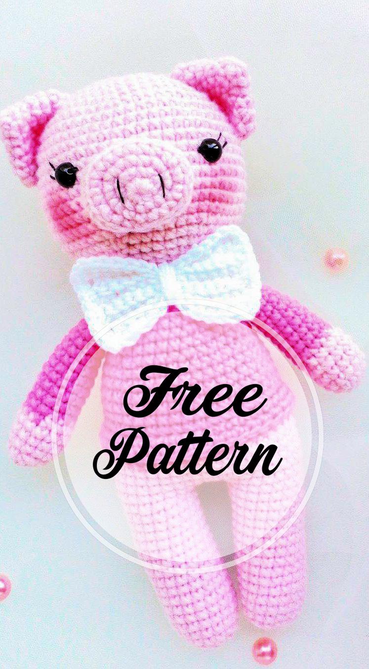 gentleman-porc-amigurumi-modele-de-crochet-gratuit