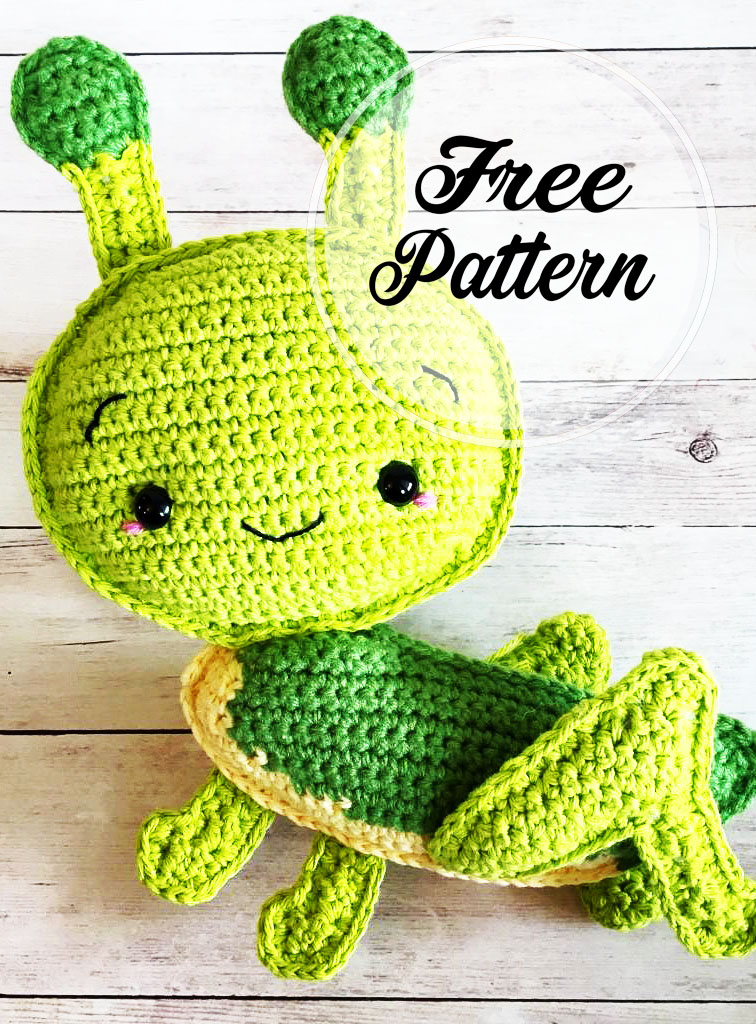 grasshopper-amigurumi-modele-de-crochet-gratuit