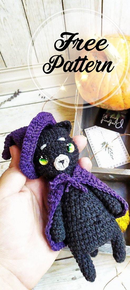 halloween-cat-amigurumi-modele-de-crochet-gratuit