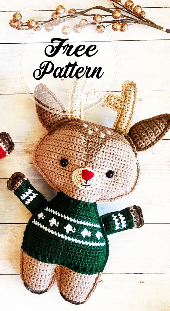 holiday-deer-amigurumi-modele-de-crochet-gratuit-part-2