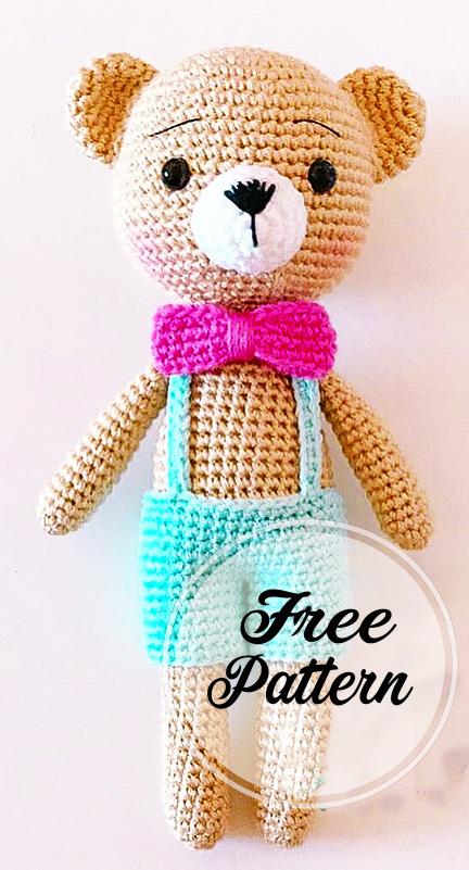little-teddy-bear-amigurumi-modele-de-crochet-gratuit