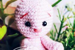 little-bunny-amigurumi-modele-de-crochet-gratuit
